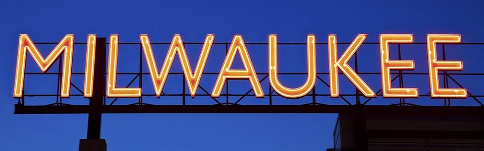 Top 7 Restaurants in Milwaukee